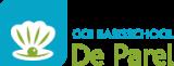 logo-72 px