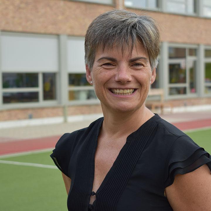 Gitta Pauwels